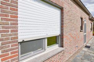 Volet Morlighem Tournai