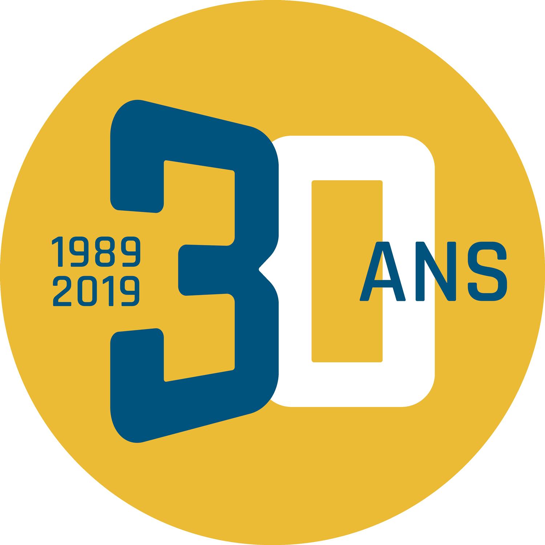 Morlighem Tournai 30 ans