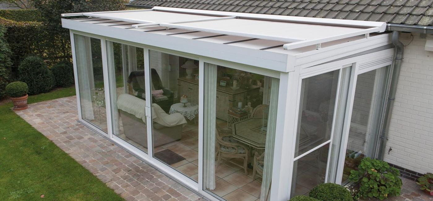 Morlighem tournai verandasol protections solaires